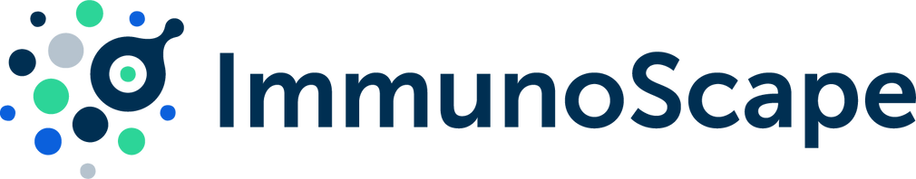 ImmunoScape-Logo-Color-Final.png