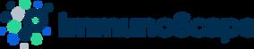 ImmunoScape Pte Ltd