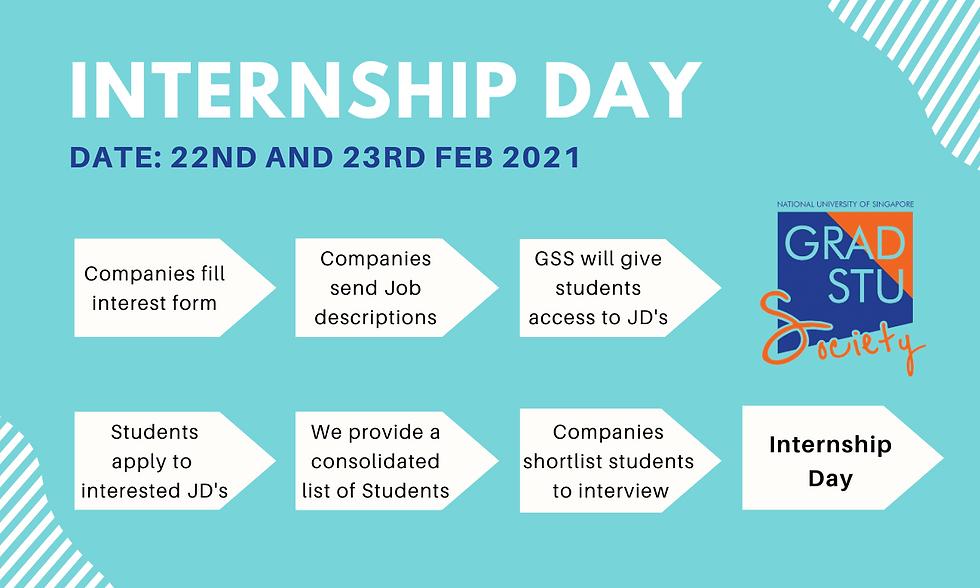 Internship Day (3).png