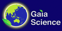 Gaia Science