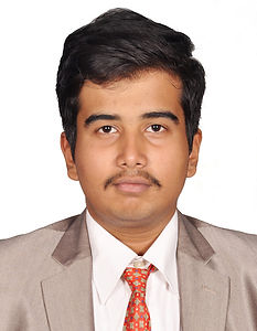 Arravind Subramanian