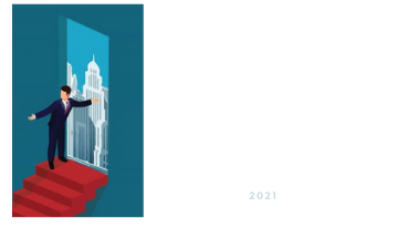 placement day - Logo Template (2).png