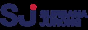 Surbana Jurong