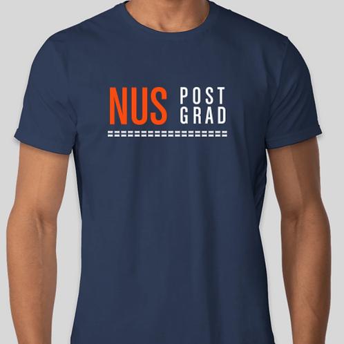 NUS | Post Grad