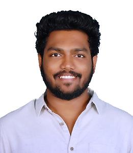 Vibushan Arangaswamy