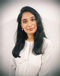 Devika Chowdary
