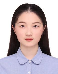 Xiang Xiaotong