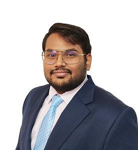 Adhi Shyam Sunder