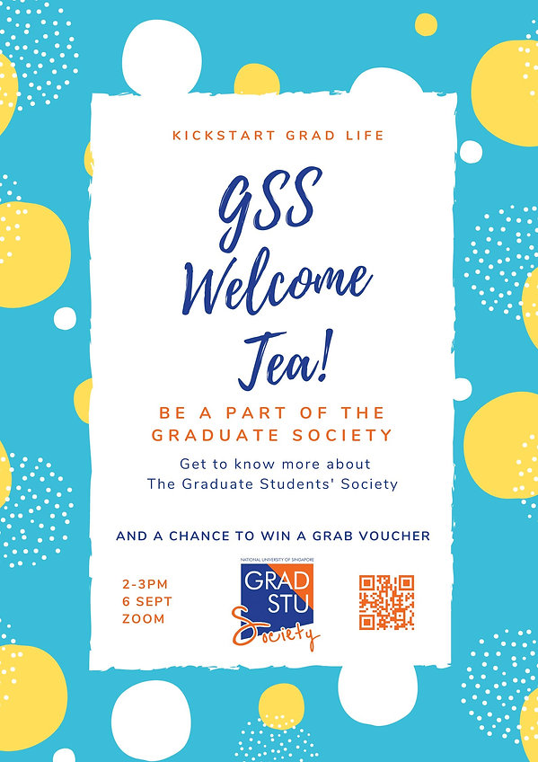 welcome tea poster .jpg