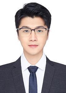 Hu Qihan