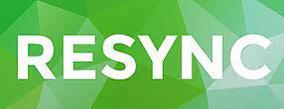 Resync Technologies