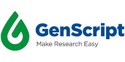 GenScript Biotech