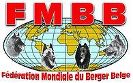 Logo-FMBB-WP-Header-2.jpg