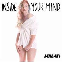 INSIDE YOUR MIND.JPG