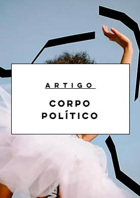Corpo Político