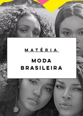 Descobrindo a Indústria da Moda Brasileira - Toritama
