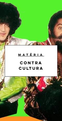Contra Cultura