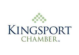 Kingsport-Chamber-400x280.jpg