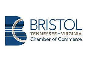 Bristol-Chamber-400x280.jpg