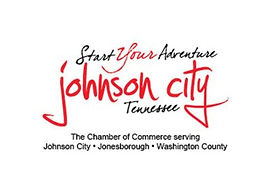 JohnsonCity-Chamber-400x280.jpg