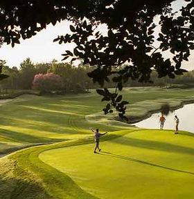 Villas-Grand-Cypress-golf-course-Orlando