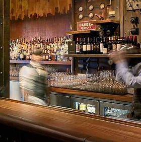 Bartender-Disney-Springs.jpg