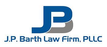 JPB Logo.jpg