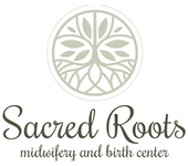 sacred roots.png