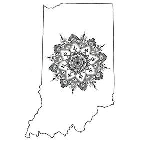 Indiana 2.jpg