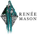 renee mason logo.png