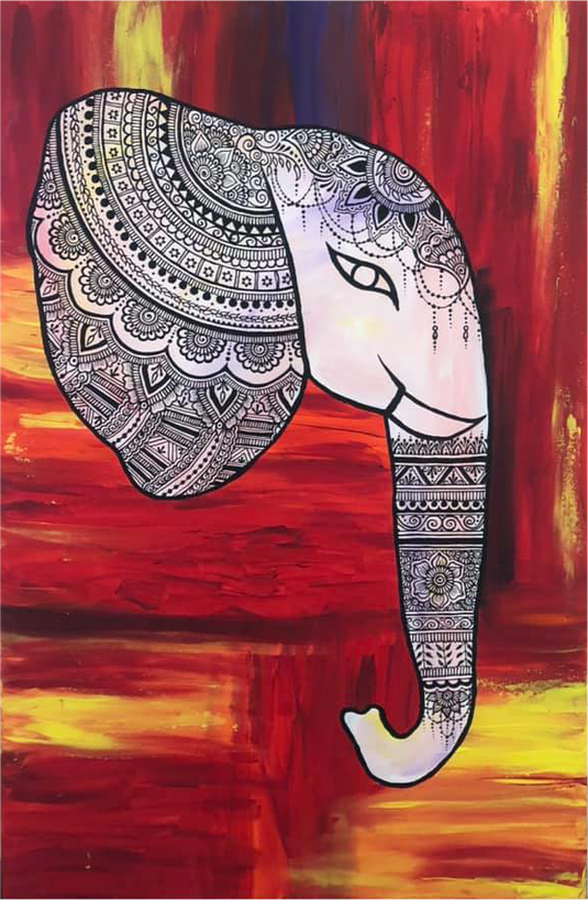 sahara elephant mask.png