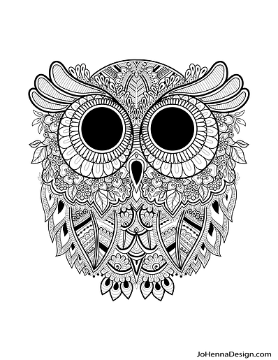 owl 2 coloring page.png