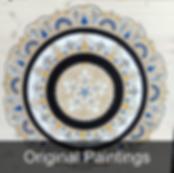 Original Paintings.png