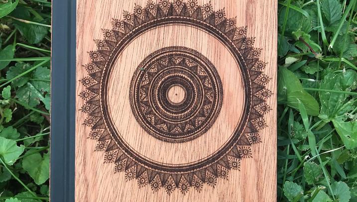 Large Mandala 1 Journal.jpg