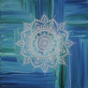 Cool Blue Mandala mask.png
