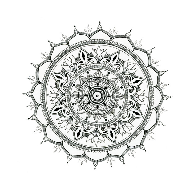 Medium Mandala 2.jpg