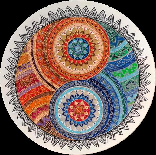 colorful yinyang.png