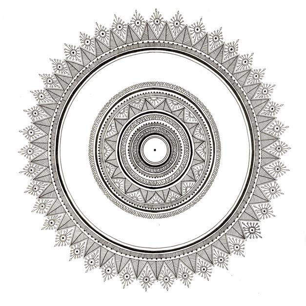 Large Mandala 1.png