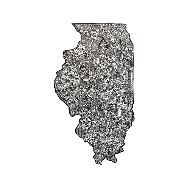 Illinois Wide background.jpg