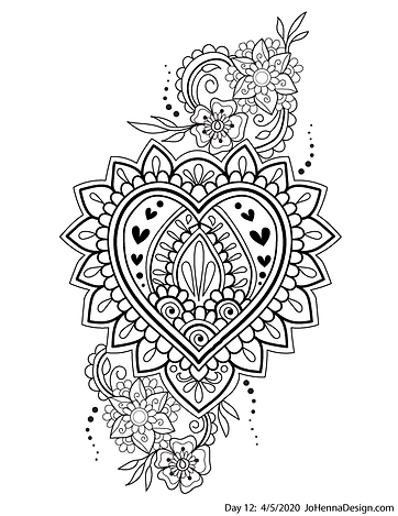 heart coloring page.png