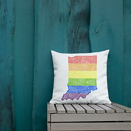 Indiana Pride Throw Pillow 2.jpg