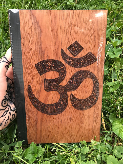Ohm Journal
