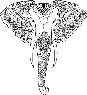 elephant coloring page b.png
