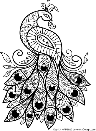 Peacock Coloring Page.png
