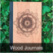 Wood Journals.png