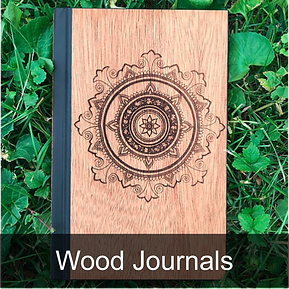 Wood Journals.png