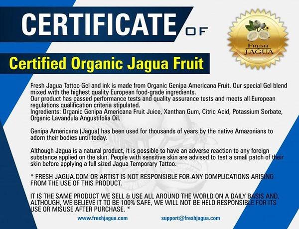fresh jagua certificate.jpg