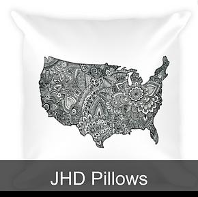 JHD Pillows.png