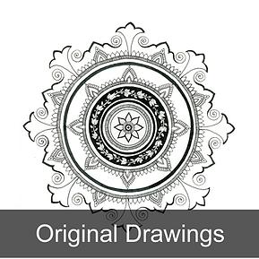 Original Drawings.png