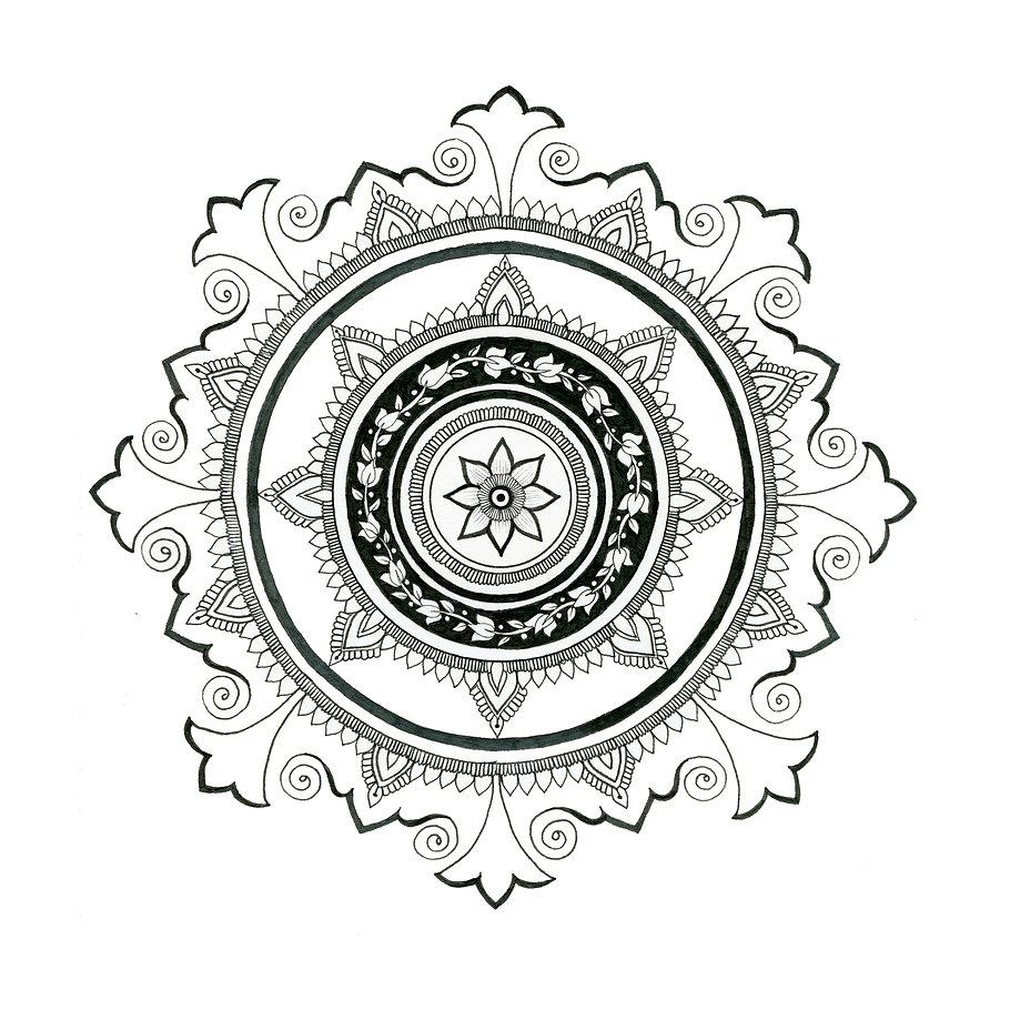 Medium Mandala 1.jpg
